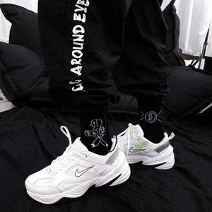 LFNUc cartoon coreano moda caráter basquete skate meia altura longos Harajuku algodão meias meias Basketball meias pi de banda desenhada