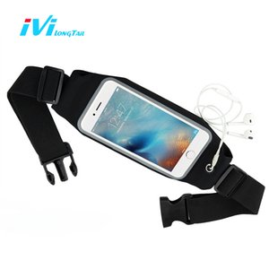 Waterproof Gym Sports Running Case Bag For iphone 11 Xs Max XR X 8 4 4s 5 5s 6 6s 7 7s plus Pro Arm Band Phone Bag Case