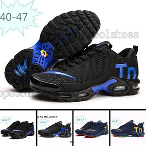 2020 classic trend air cushion shoes men and women running shoes high elastic breathable comfortable wear-resistant outdoor casual