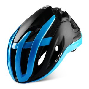 Горячая оптовая цена фабрики Индивидуальные Высокое качество PC + EPS интегрально-плесень с дорожными cascos Кэр быка велосипедного шлема для взрослых