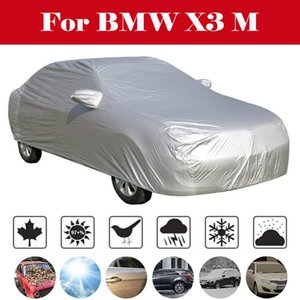 Car awning snow car covers windshield protector winter windshield outdoor sun shade case for cars For X3 M