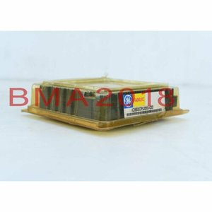 1PC New Fanuc IC693CPU331 IC693CPU331 1year warranty fast delivery