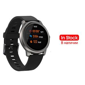 Haylou Solar-Smart Watch Globale Version IP68 wasserdichte Smartwatch Frauen Männer Uhren für Android iOS Haylou LS05 Von Xiaomi