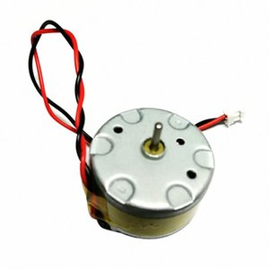 Efficiency Point Rotate suitable For Compatible For Neato Botvac 65 70e 80 D80 D85 Direct Current Motor 0AvI#
