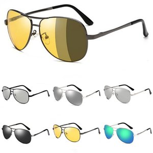 Simples EL Óculos El fio Moda Neon LED Light Up do obturador em forma fulgor de Sun Glasses Rave Costume Party DJ brilhantes SunGlasses OOA7136 # 486