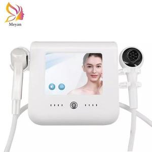2020 새로운 제품은 아름다움을위한 얼굴 주름 제거 얼굴 회춘 안티 에이징 기계 첨단 기술을 강화 초점을 맞춘 RF 피부를 들어 올려