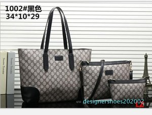 Qualitäts-Handtasche Europa 2019 Luxus-Beutel-Frauen-Beutel-Entwerfer-Handtaschen Handtaschen Portemonnaie Rucksäcke 01 S d02