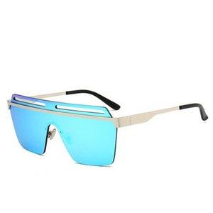 Güneş Gözlüğü Marka Spuare Stil Kadın Tasarımcı Güneş Gözlüğü Gözlük Erkekler kadın Çerçeve 2020 Big Eyewear Z39 óculos Shades Seugf