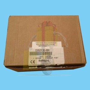 1PC Новый Запечатанный GE Fanuc IC695CPE305-Abah IC695CPE305