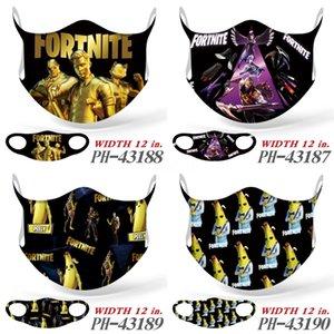 500Pcs Гая Фокса V Vendetta Team Pink Blood Шрам маскарадные маски Halloween Carnival Vendetta маски V маски для оптовой продажи, свободный корабль # 210