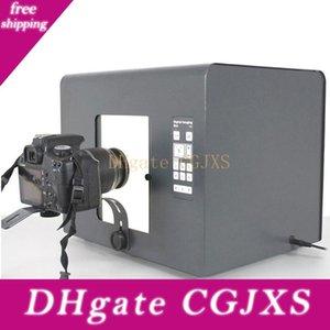 SANOTO البسيطة التصوير الفوتوغرافي استوديو الصور ضوء مربع صندوق الصور الفوتوغرافي Softbox B270 مجوهرات والماس B350 B430 إضاءة مربعات