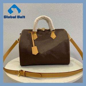 diseñador de las mujeres de los bolsos mujeres del diseñador bolsas de diseñador bolso de las mujeres bolsos para mujer bolsas bolso crossbody bolsa de la moda bolsos monedero de la cartera de asas