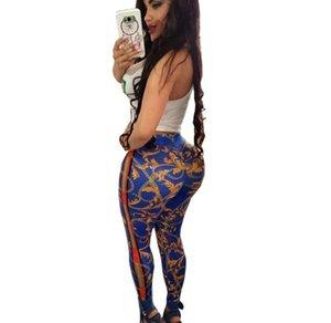 Mulheres Treino spotswear Hoodie calças pedaço set roupas Jogging Sports mangas longas calças de ternos a camisola Gucci