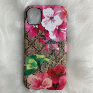 tscdd Designer-Telefonkasten für iphone 11 Pro Max XR XS max 7/8 Plus PU Fashion Models Telefon zurück für Samsung S9 S10 S20 U PLUS HINWEIS 8 9 10