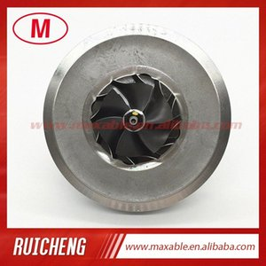 RHF5H 14411511 VF40 1441151A 05-09 cartouche turbocompresseur turbo / LCDP / core Legacy-Outback GT-XT ruQE #