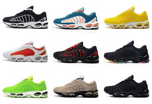 2020 Nova TN 4 Tailwind Running Shoes ao ar livre dos homens Jogging Sneakers Caminhadas treinadores moda Sports Shoes