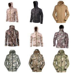 Venda quente desenhista jaqueta Mens Windbreaker Sweater Mens Sportswear Unisex Sport Active Oudoor Hip Hop # 940