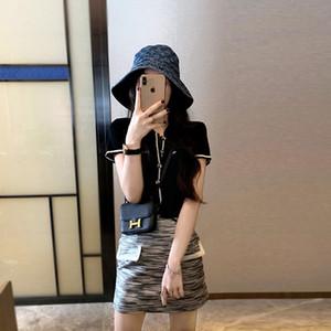 INS 2019 Summer New Short Very Fairy Graceful Slim Fit Viscose Fiber Short Sleeve Knitted Cardigan Jacket Womens Thin Sunscreen Sale