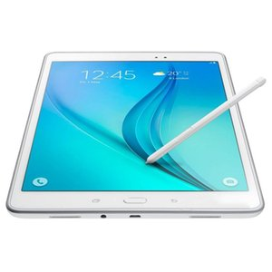 Wholesale Capacitive Stylus Spen For Samsung Galaxy Tab A 8 .0 P350  9 .7p550 Tablet Tab Capacitive Touch Screen Stylus Spen Free Dhl Shippi