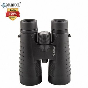 2020 2020 MARCOOL Newest High Power Outdoor 12x50 ED Lens Binoculars For Adults 5B2S#
