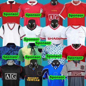 Top LEEDS 2020 2021 Bamford Maillot de football Hommes + 20 enfants United 21 maison loin TROISIÈME Dominguez Harrison Klich Dallas Football Kits chemises
