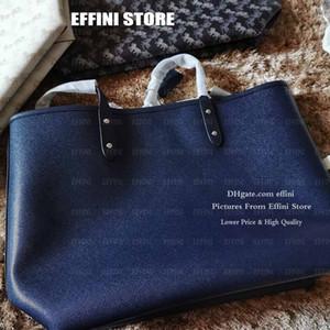 luxurys 디자이너 가방 2020 여성 가방을 운송 모노그램 핸드백 지갑 높은 품질의 패션 쇼핑 가방 숙녀의 손 숄더백 토트