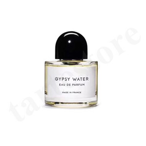 Venta caliente Brand Perfume 100ml Super Cedar Blanche Mojave Ghost Ghost Agua Gypsy Alta Calidad EDP Fragancia perfumada Envío gratis