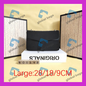 Shoulder Bag Handbags Totes Evening Cross Body shoulder bag women messenger crossbody bag fashion bags