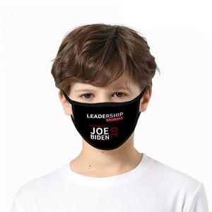 And Face Mask Election Dust-proof Mask Biden Kids Election 2020 President Supplies Masks Biden Printing US Adult Joe For America Ejeld Tktx