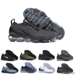 nike air max Plus TN 2019 Mens Tn Laufschuhe Air Plus Triple Black White Tiger Orange Grau Rot Chaussures Tns Requin Mode Maxes Trainer Turnschuhe LKB