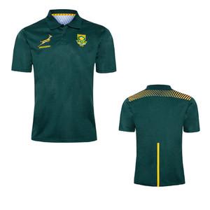 2020 بطل جنوب أفريقيا جاكيتات جاكوار Worldcup الثور الرجبي جيرسي قميص الفقراء Basson Bholi Boshoff Jager Fortuin Gelant Gqoboka
