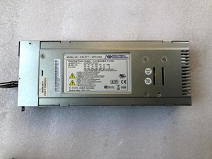 For Switch APV SPR1C620 620W redundant power supply will fully test before shipping
