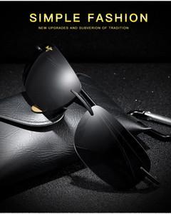 Herren SonnenbrillemauijimSonnenbrille UV400 Mode Frauen Luxus-Designer-Sonnenbrille Brille UV-Schutz TR90 Rahmen Driving
