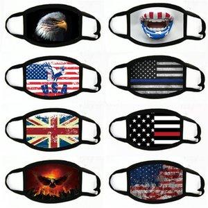 Máscaras Bandeira Biafra Pj Máscaras Pj embalados individualmente Máscaras Nose Tampa Biafra Flag site Legit Ultrasoft Casual metade fora mais baixo preço # 491