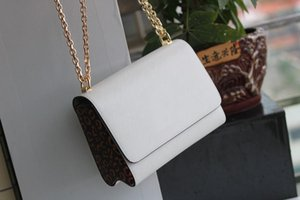 2020Designer bolsas de luxo Bolsas de moda Carteira Marcas Bolsa mulheres saco sacos Archlight couro Bolsas de Ombro dRPf #