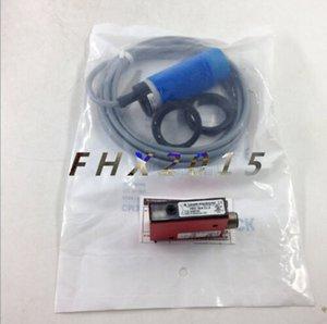 LEUZE Sensoren PRK 18/4 DL.4