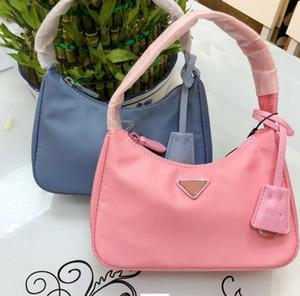 Designer Umhängetaschen diagonale luxurys Tasche Frauen messenger diagonale Minibeutel-Frauenbeutel Handtaschen Mode Handtaschen-Einkaufstasche Rucksack