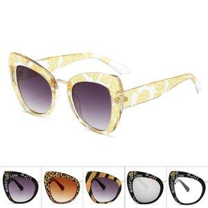 2019 barra envuelta flor del sol redonda calle tiro fashionSunglasses Bar gafas de sol gafas de sol modernas de moda