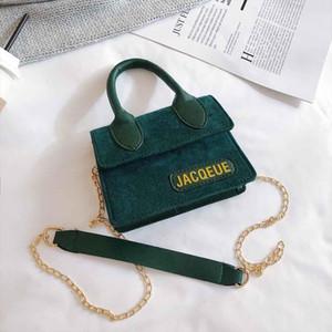 Aelicy 2020 Fashion Womens Leather Clutch Bag Ladies Handbags Women Evening Clutch Purse Small Flap Bag 1231