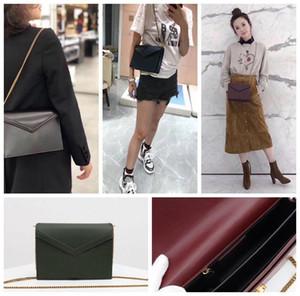 1847 Free shipping Factory direct sale good quality 3A 22cm hot Famous designers design fashionable handbag shoulder bag