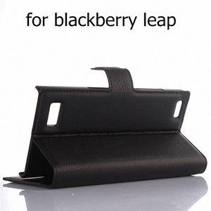 BB високосные Люкс дела для BlackBerry Passport Silver Edition, с подставкой Магнитный кошелек PU кожа флип Чехлы мешок кожи для BB Priv v18N #