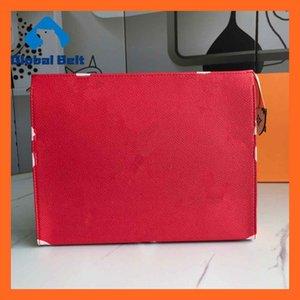 Клатчи Pochette мешка багета мешок Pochette Uomo мини Pochette клатчи сумка конверт сумка BOLSOS де Lujo де diseño BOLSOS мужчины сцепление