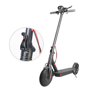 Mankeel US EU Stock 2020 New Arrival 350W Fast Charge Removable Battery Electric Scooter With Sharing APP For Adults and Kids 8.5inch Tire