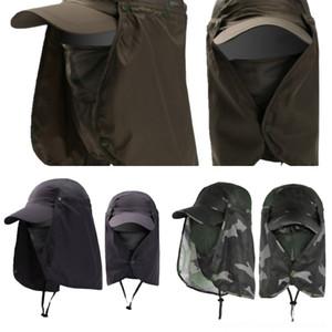 N7jDc Erkek Şapka güneş koruması Basketbol Plaj Thunders Snapback Şapka beysbol kasketi Düz Ayarlanabilir Cap Spor Kadın yüzü örten sipariş karışımı