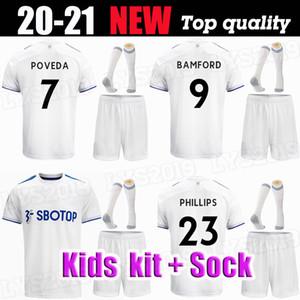 2019 2020 Camiseta Real Zaragoza Soccer Jerseys Enfants 19 20 Domicilio ZAPATER POMBOVAZQUEZ ROS PAPUNASHVILI MIGUEL maillots de foot