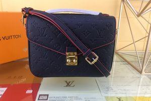 حمل المحافظ وحقائب مصمم الملونين CROSSBODY البسيطة حقائب لفام الرئيسي للمرأة 2020 عالية الجودة حقيبة جلدية الكتف كيس