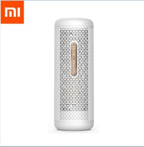 Xiaomi youpin Deerma DEM-CS10M Mini Déshumidificateur Cycle des ménages Dehumidifier Absorption d'humidité Déshumidification vie air Sèche