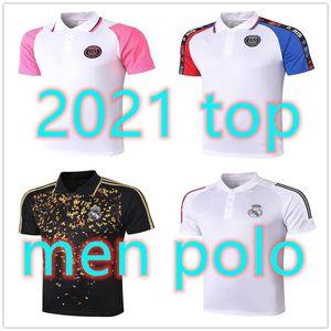 2020 2021 polo de futebol homens hommes shirts 20 21 homens homens camisas pólo dos homens camisetas polo