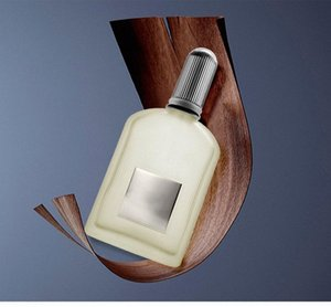 Nötr Parfüm Oriental Woody Fragrance Gri Vetiver Yüksek Kalite Seksi Olgun 100ml EDP Hızlı Teslimat o9xp #
