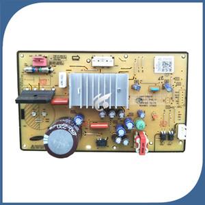 buzdolabı bilgisayar masası güç modülü DA41-00822B DA92-00763A DA92-00763B DA92-00763C DA92-00763H panosu için iyi bir çalışma